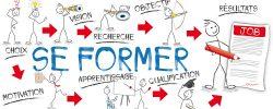 Dessin, se former, présentation du CNFEDS