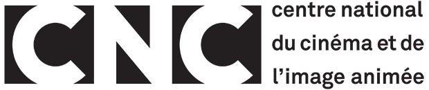 logo-développé-noir