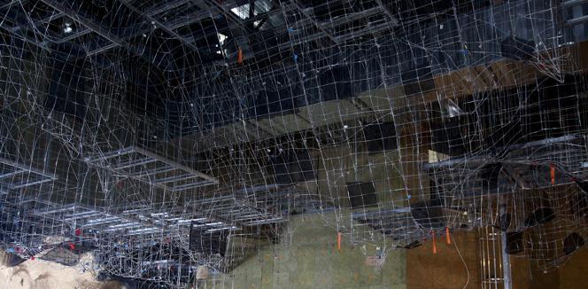 trame_3d_du_plafond