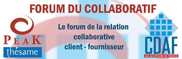 forum-collaboratif