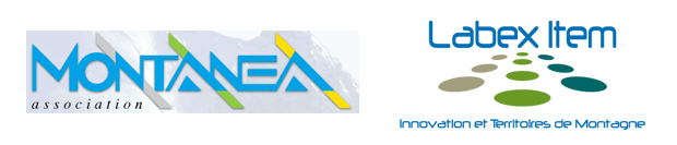 logos-montanea-item