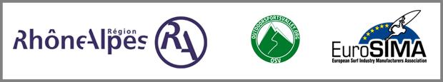raid-logos-partenaires
