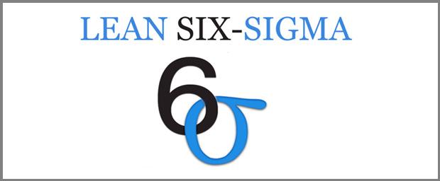 lean-sigma-logo