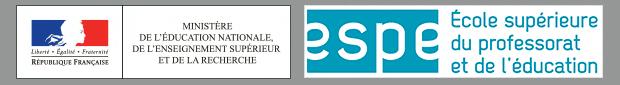logocampagne
