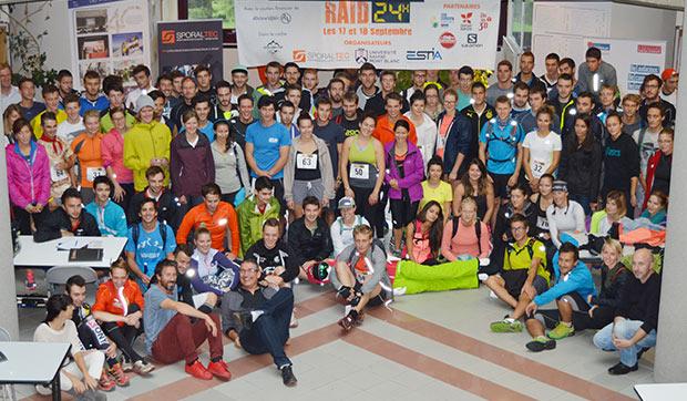 raid-2015-b