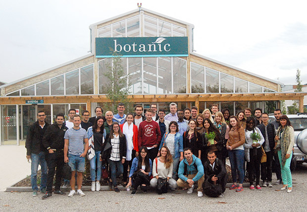 seminaire-de-rentree-pour-les-M2-IAE-botanic