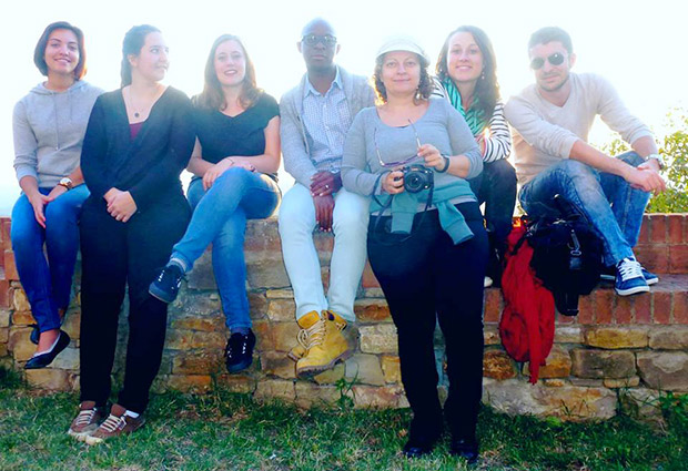 tourism-school-summer-IAE-groupe