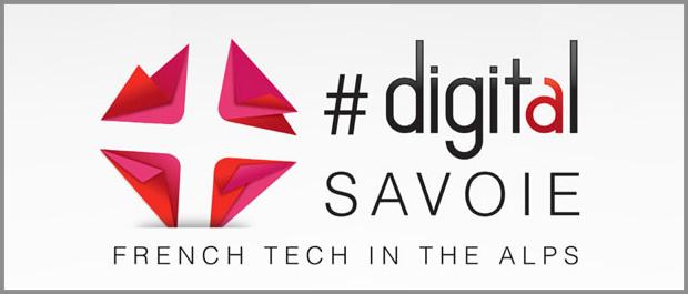 digital-savoie