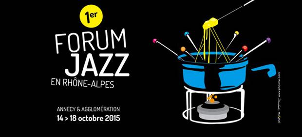 forum-jazz-affiche