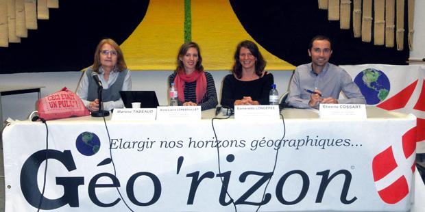 georizon-2015-intervenants