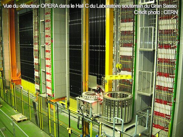 lapp-neutrinos