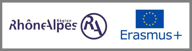 logos-RA-erasmus-+