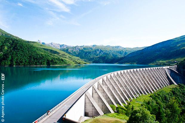 barrage-EDF
