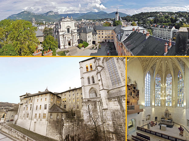 chateau-chambery-colloque-duc-savoie