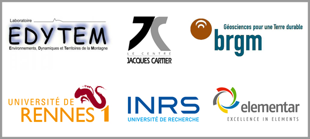 logos-entretien-jacque-cartier