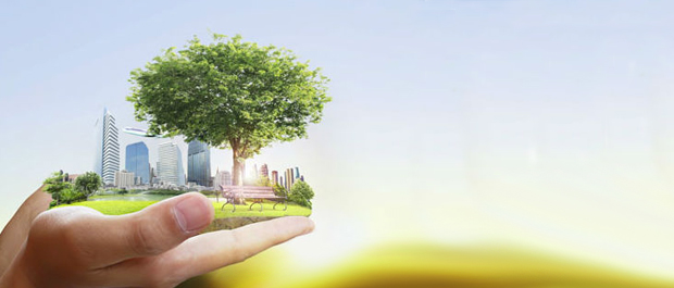polytech-energie-batiment