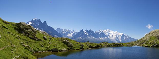 Mont-Blanc---Crédit-iStockphoto