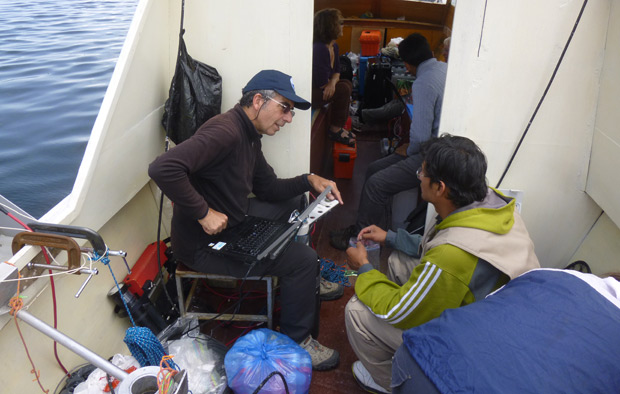 carrtel-bolivie-bateau