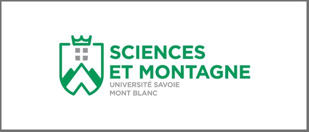logo-sc-et-montagne