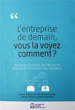 IAE-livre-News