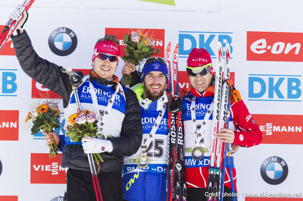 jean-guillaume-beatrix-coupe-monde-ski-2015