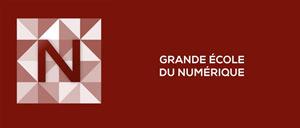 logo-GEN