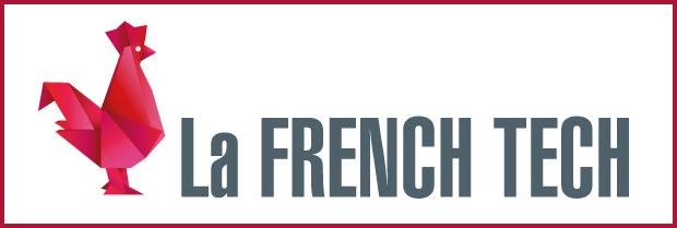 frech-tech-logo