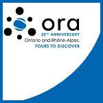 ORA_logo