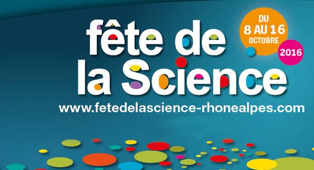 fete-science-2016