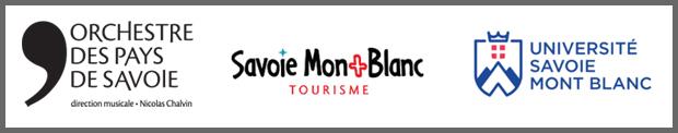 logos-petit-dejeuner-tourisme
