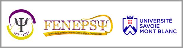 footer_logos_USMB-PSYCHY-FENEPSY