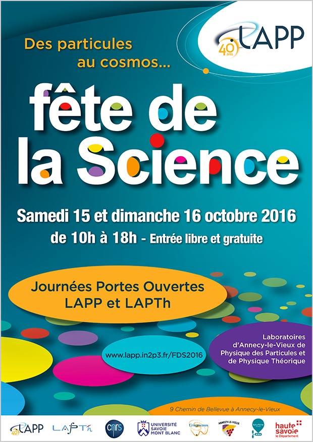 affichea3lapp_fete_science