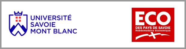 footer_logos_USMB-Eco_pays_Savoie