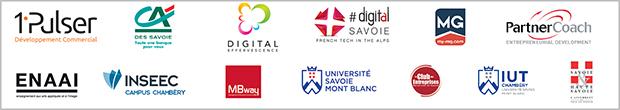 INCUBATEUR-ETUDIANT-Concours-j-aime-mon-boss-c-est-moi-Logos