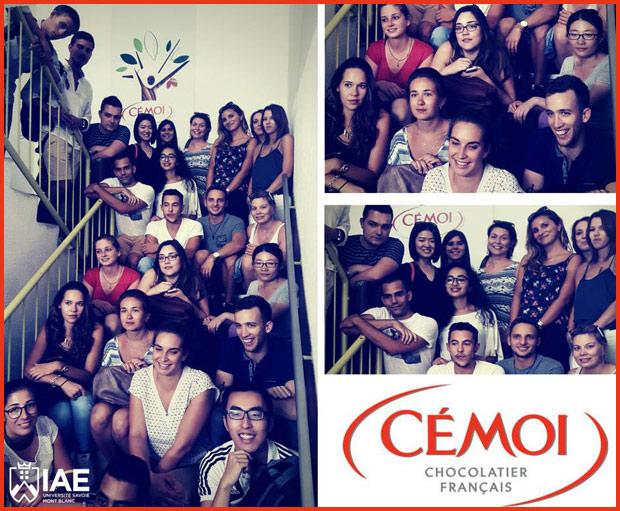 m2-iae-cemoi-seminaire-rentree