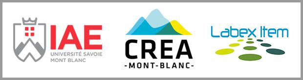 footer_logos_iae-crea-montagne-labex