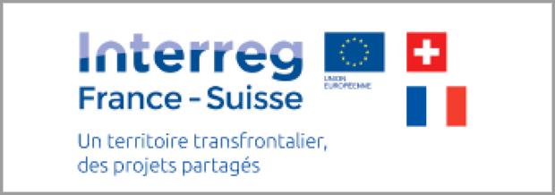 logo-interreg-france_suisse
