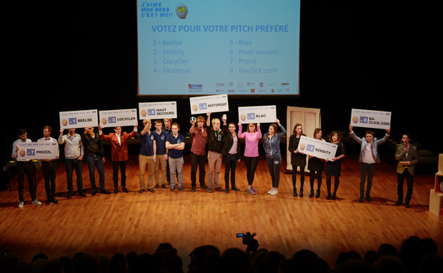 concours-pitch-finale