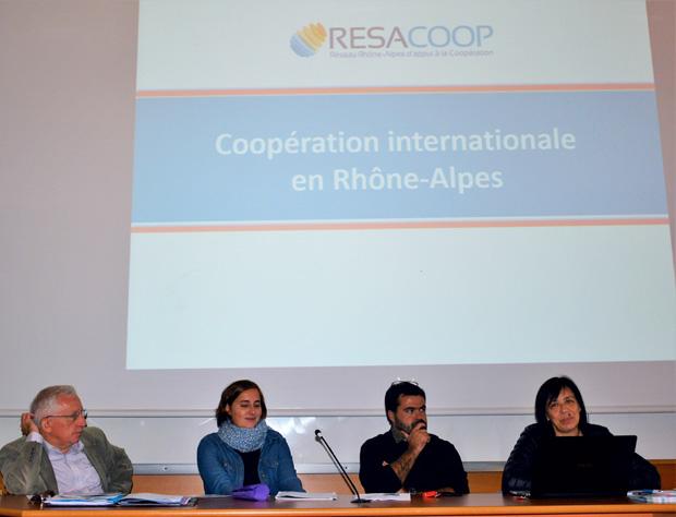 conference-collectivites-par-michel-roux-pour-les-masters-lea-2016-usmb