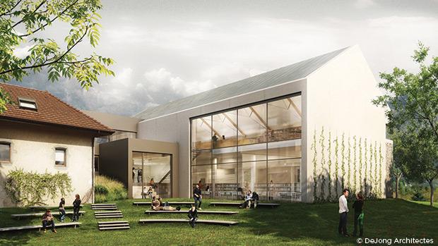 perspective-bu-annecy-dejong-architectes