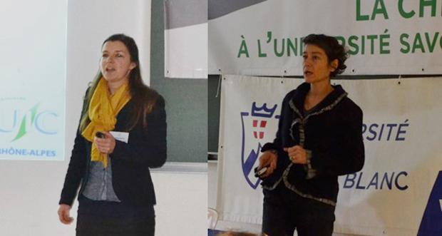 Conférence_UIC_Forum-Chimie-verte-UFR-SCEM