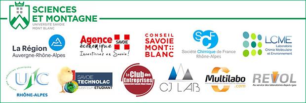 Logos-Forum-chimie-verte-UFR_SCEM