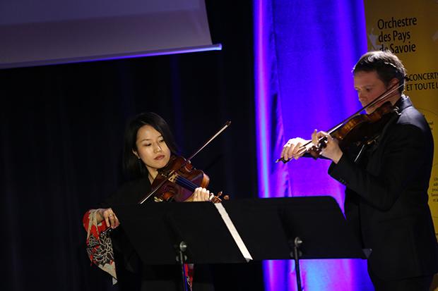 Orchestre-des-Pays-de-Savoie_voeux-USMB_