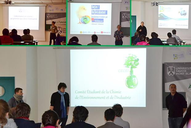 Presentations_Forum-Chimie-verte_UFR-SCEM