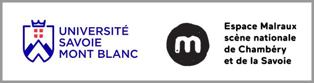 footer_logos_USMB-ESPACE-MALRAUX