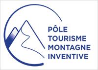 logo-pole-tourisme-montagne-inventive-web
