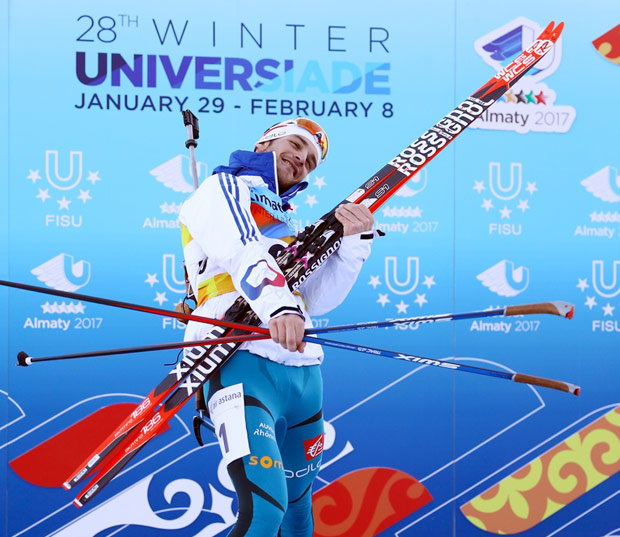 Baptiste-Jouty-en-or-en-biathlon-mass-start-@-almaty-2017-(4)
