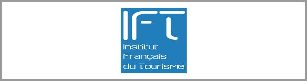 footer_logo_IFT