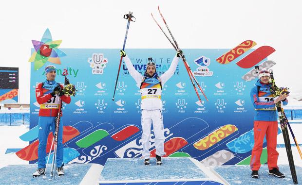 medaille-biathlon-baptiste-jouty-2-@-FFSU