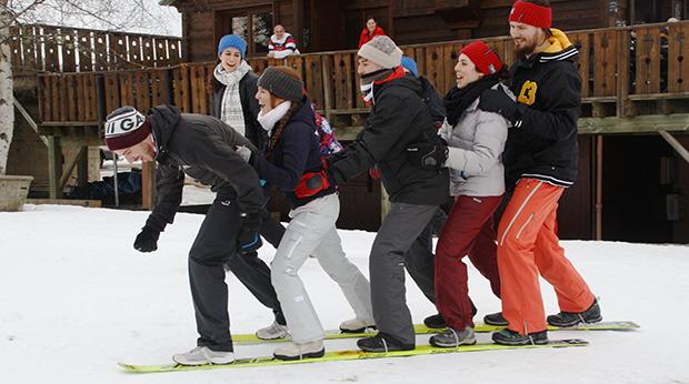 photo-ski_WE_integration_etudiants_internationaux-USMB